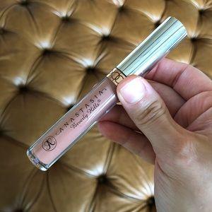 Anastasia Beverly Hills Liquid Lipstick Stripped